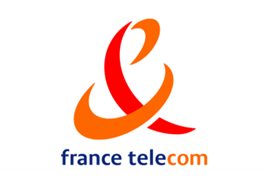 francetelecom_logo.png