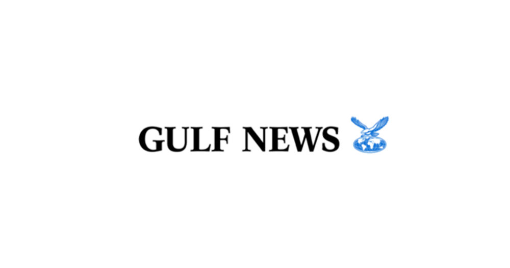 Gulf+News.jpg