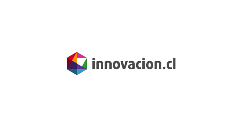 innovacion.cl.jpg