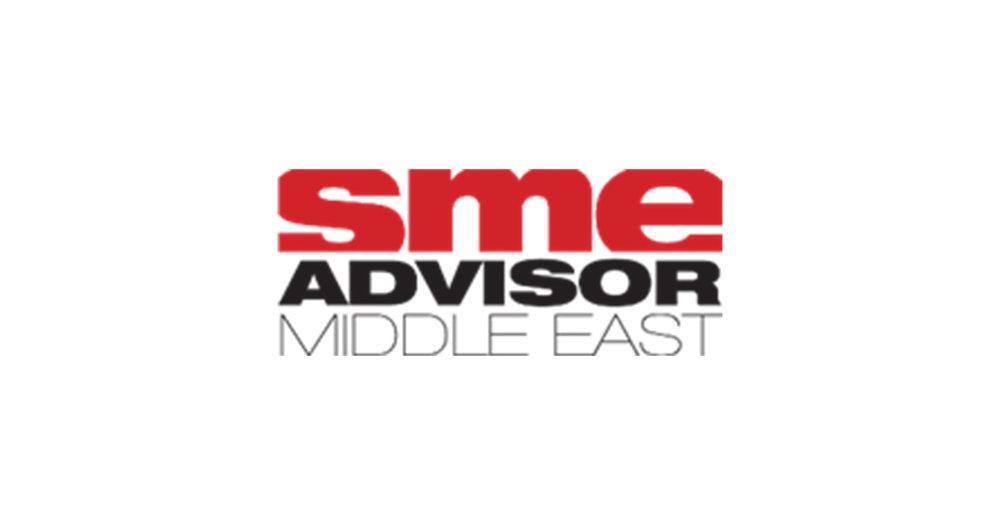 SME+Advisor.jpg