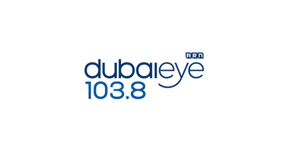 dubaieye103.8.jpg