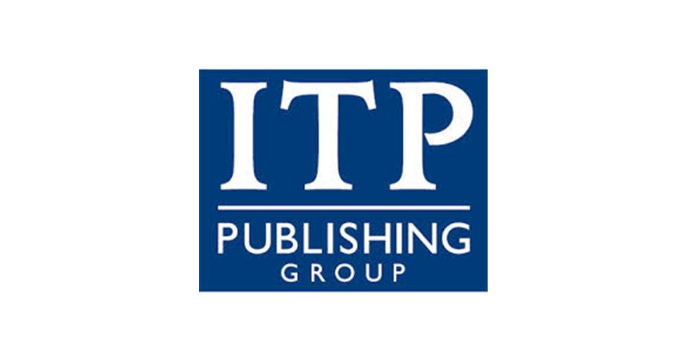 ITP.jpg
