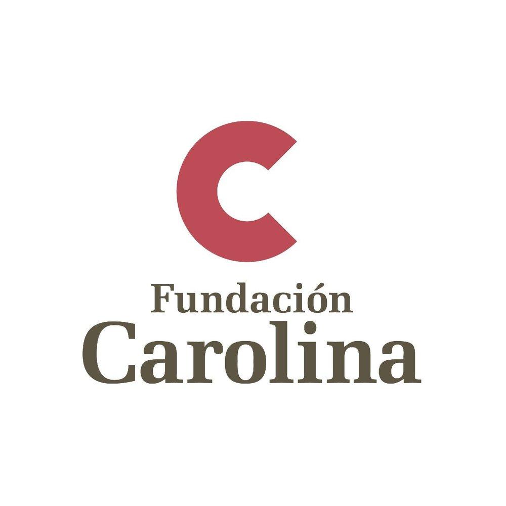 fundacion-carolina.jpg