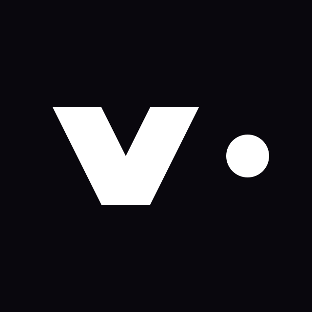 Logo box - black.png