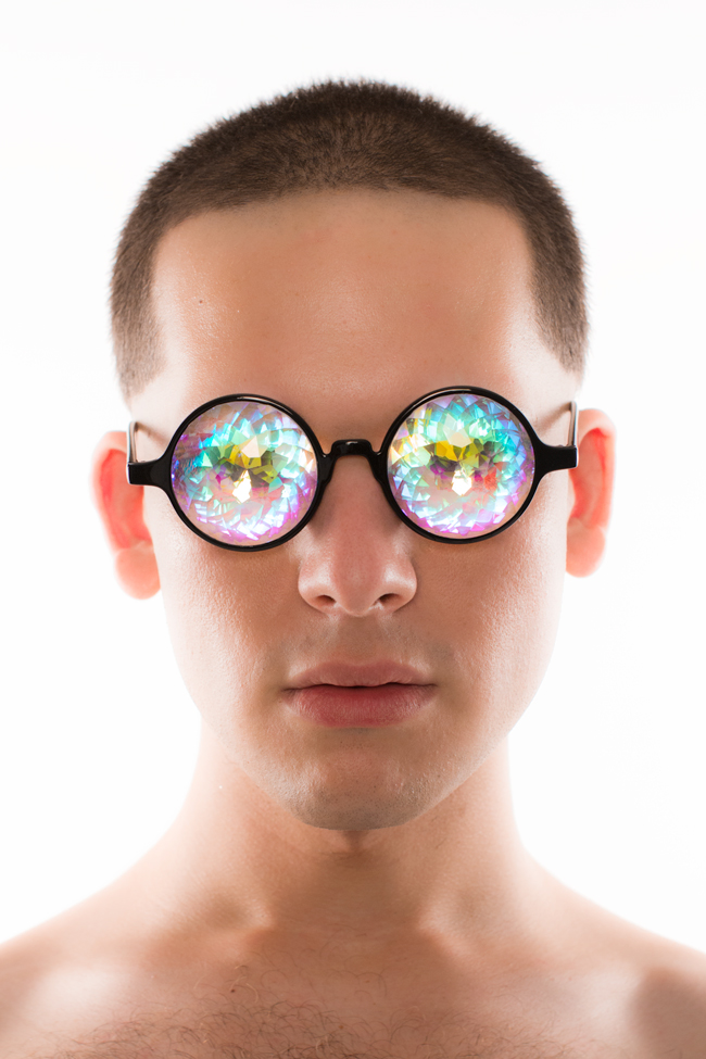 kaleidoscope_prism_glasses