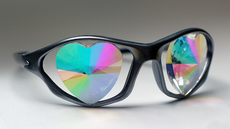 kaleidoscope_glasses6