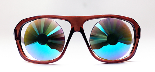 kaleidoscope_glasses4