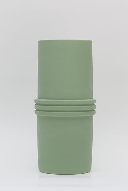 MOSS GREEN GRAND CLASSIC