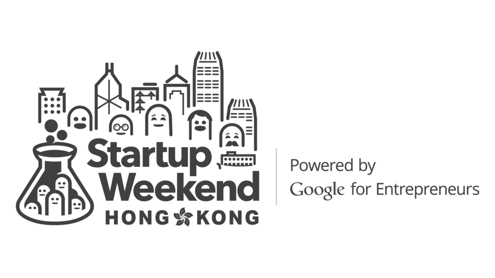 Fashion Tech Startup weekend Hong Kong 2017