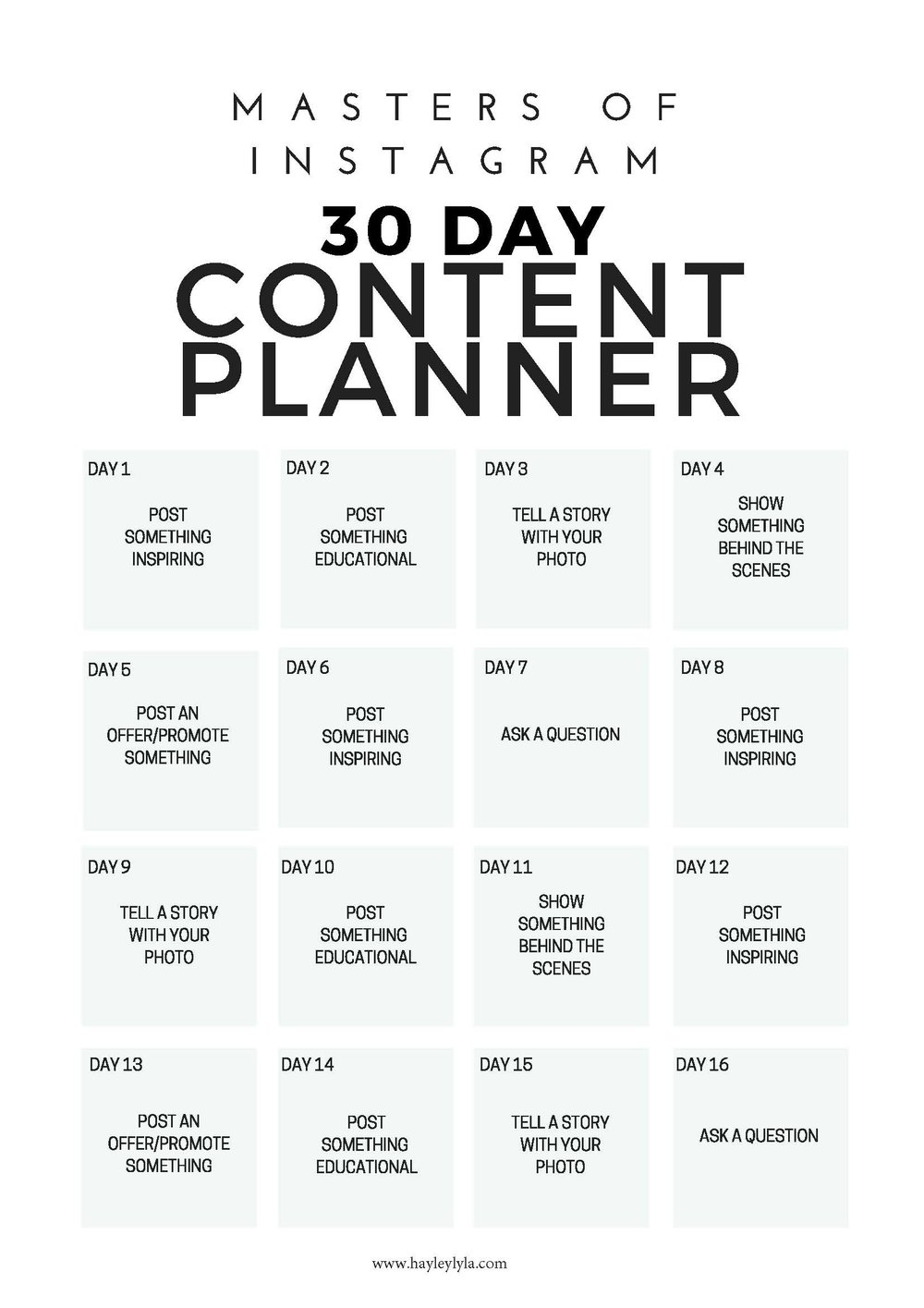 30 Day Content Planner embedded_Page_1.jpg