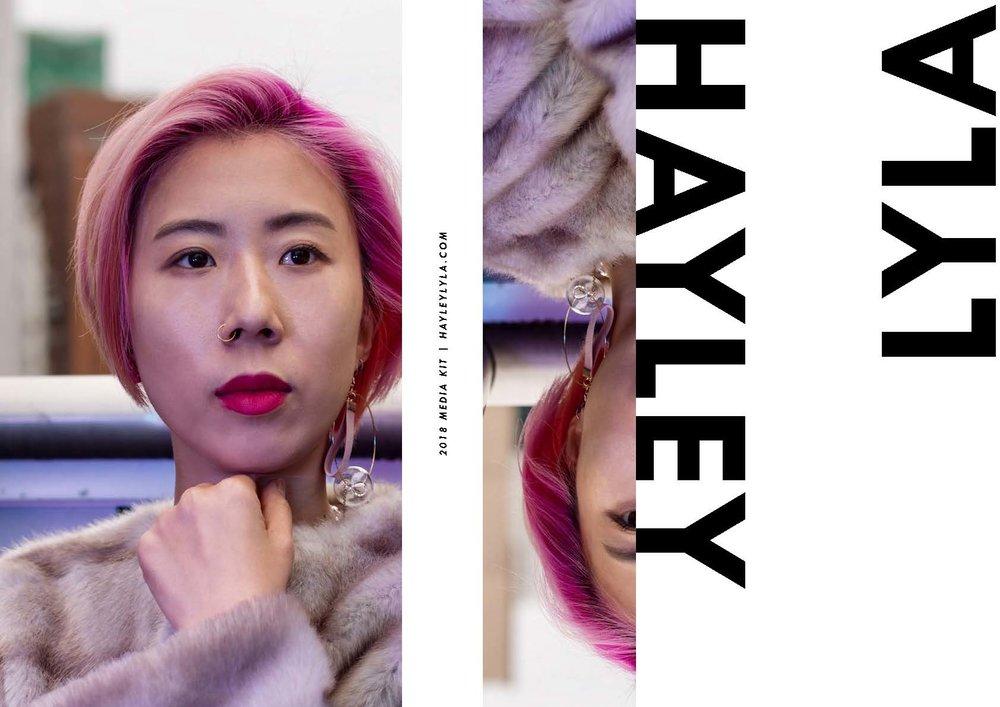 HAYLEY LYLA_Media Kit_Details_PRM_Page_1.jpg