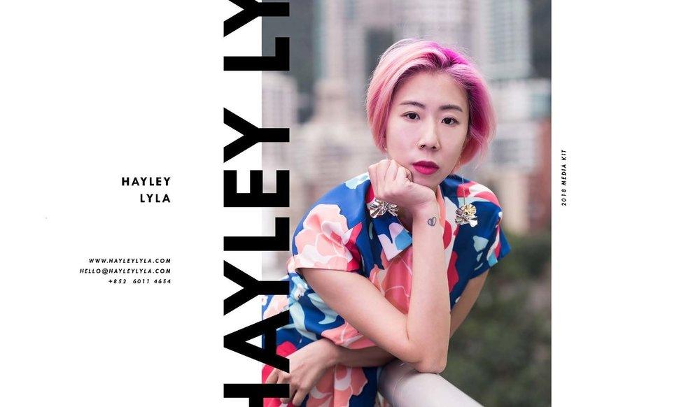 HAYLEY LYLA_Media Kit_Details_PRM_Page_4.jpg