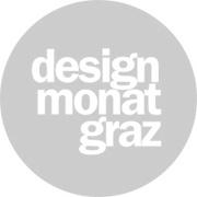 designmonat2.jpg