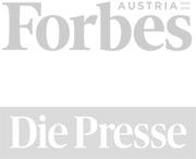 forbes_presse.jpg