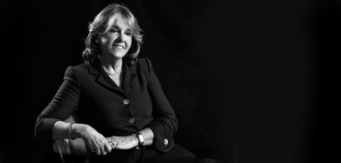 Anita Symington - Partner - Thrings LLP