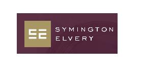 SE-Logo.png