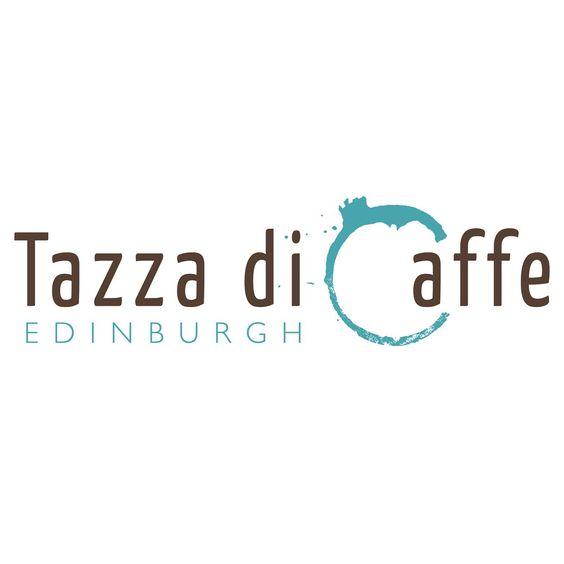 Tazza Logo.jpg