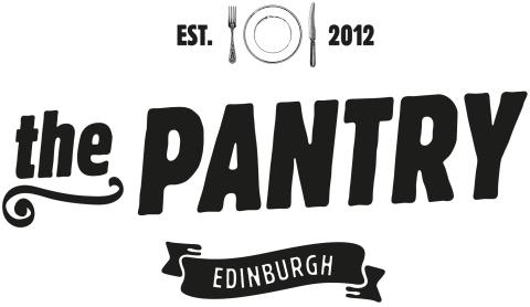 the pantry logo.jpg