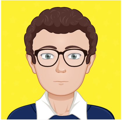 James Longcroft - Director James is based in our Edinburgh office, he handles company-wide client relations and sales.