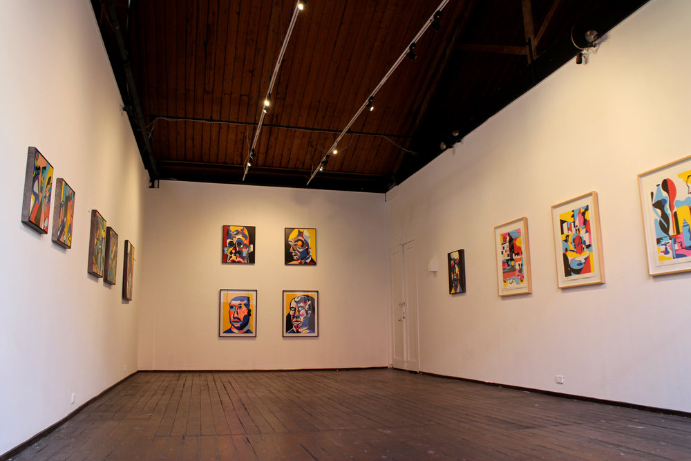 Gallery floor view.jpg