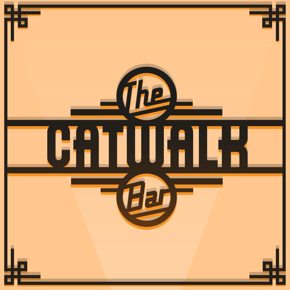 The Catwalk Bar