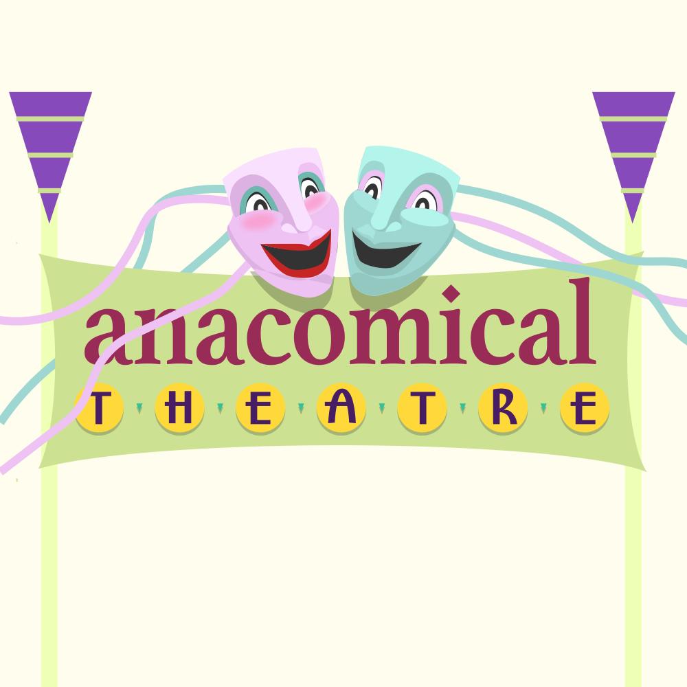 Anacomical Theatre