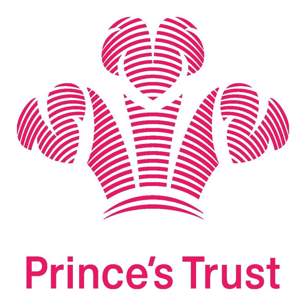 Princes-Trust-logo.jpg