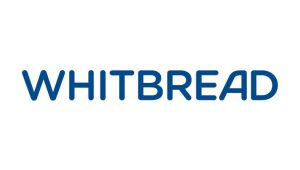 Whitbread-acquires-stake-in-Pure.aimg.300.170.jpg