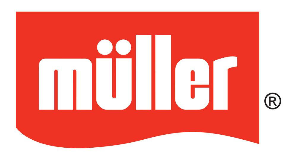 MullerLogo-HighResJPEG-3000_300dpi.jpg