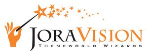 Joravision Logo.jpg