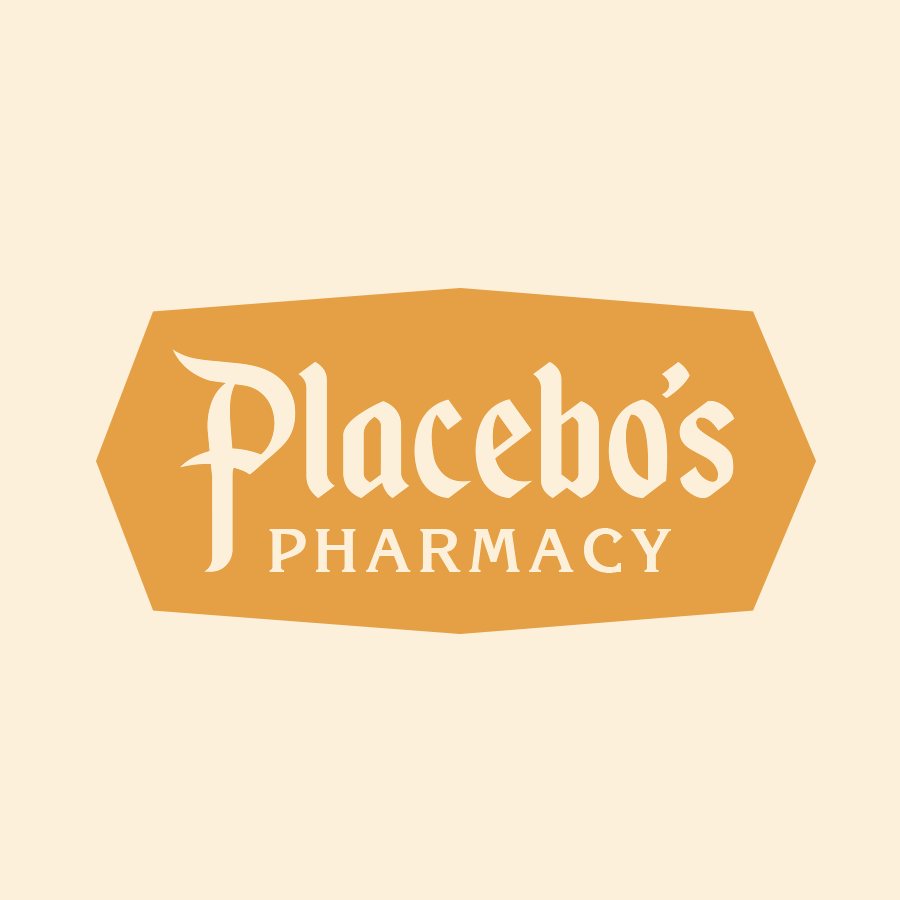 Placebos.png