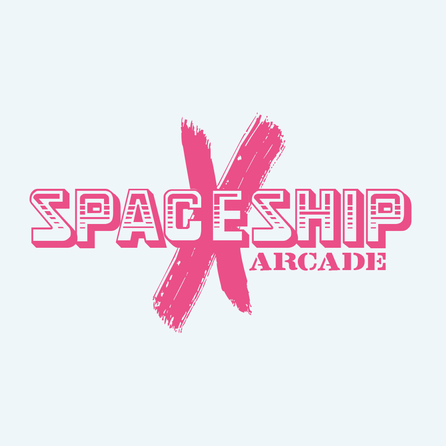SpaceshipX.png