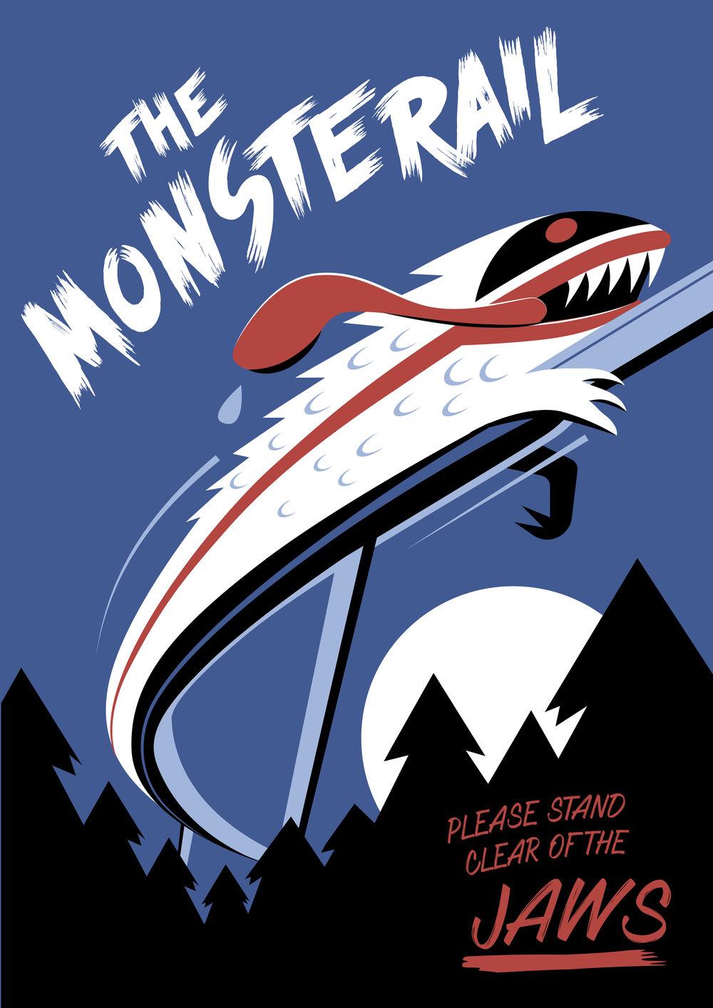Monsterrail.jpg