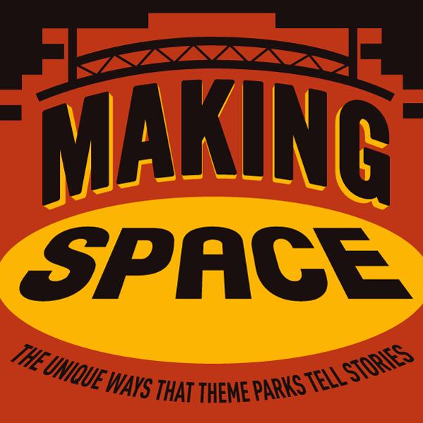 MakingSpaceV6.png