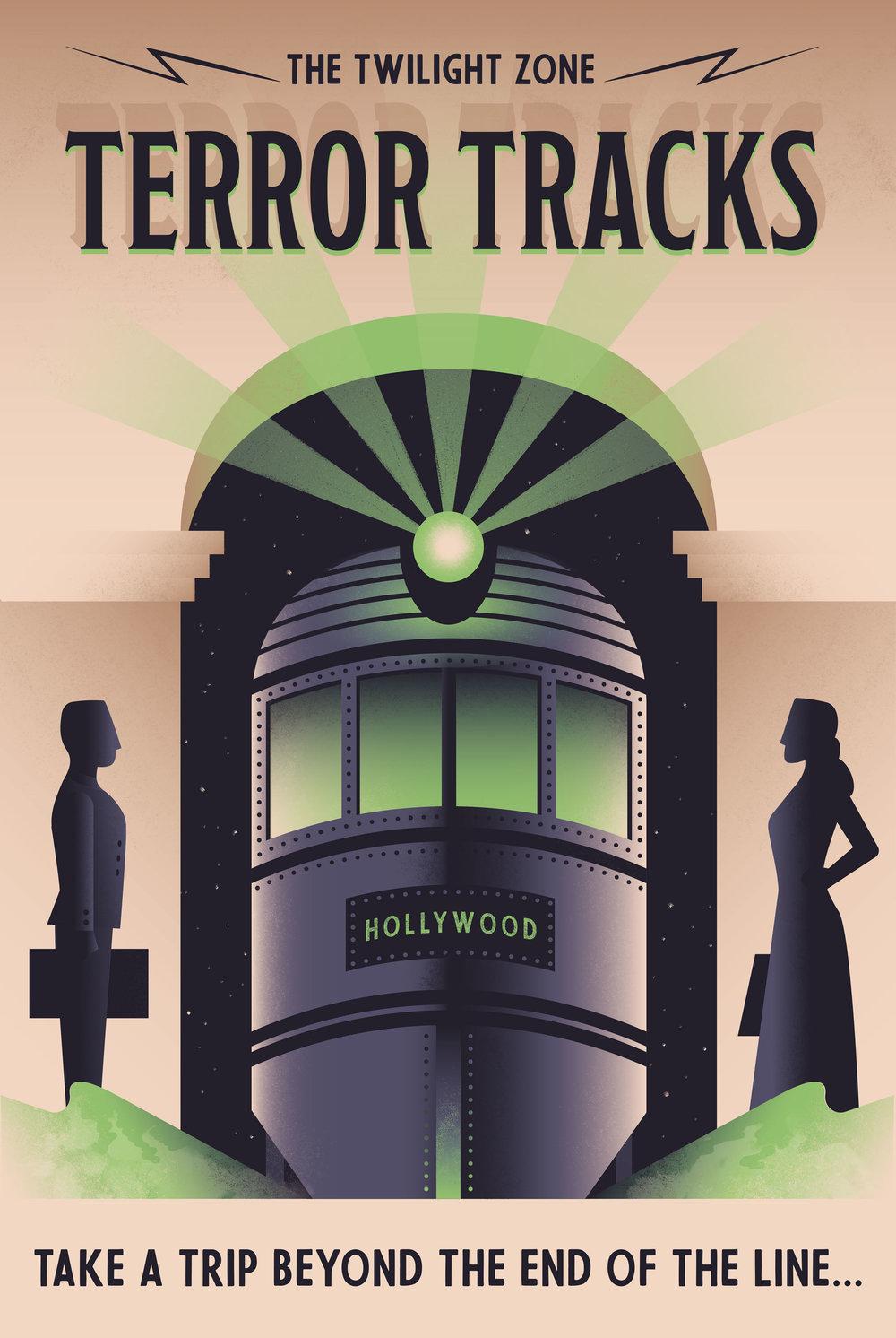 Terror-Tracks.jpg