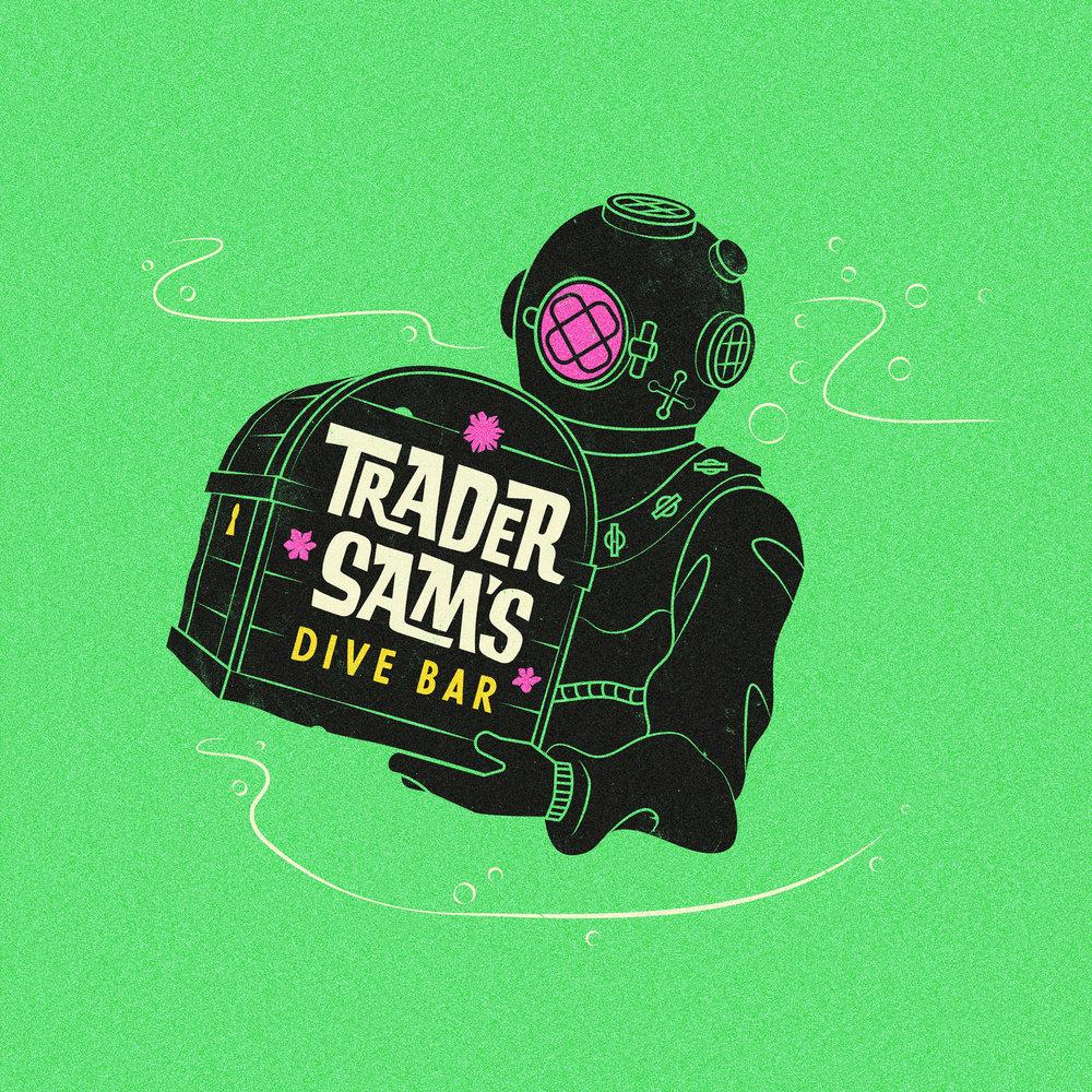 Dive-Bar.jpg