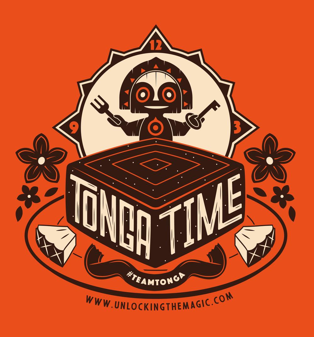 Tonga_Orange.png