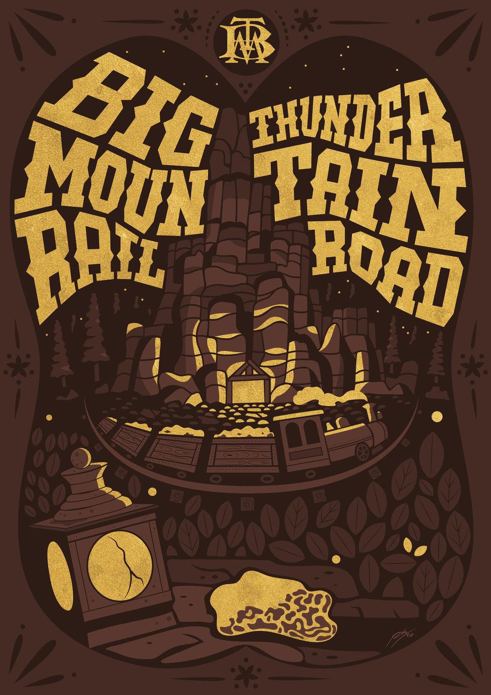 Big-Thunder-Gold.jpg