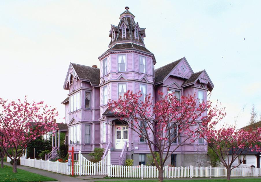 Ann Starret House.jpg