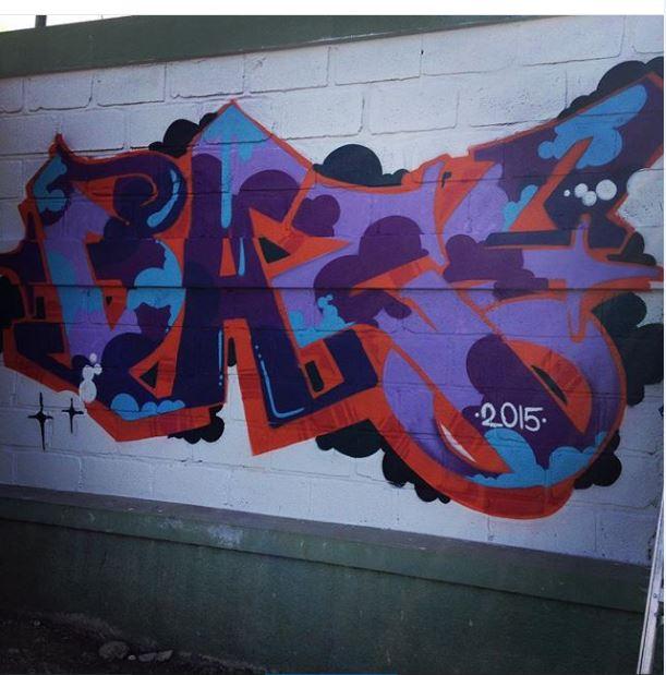 daze2.JPG