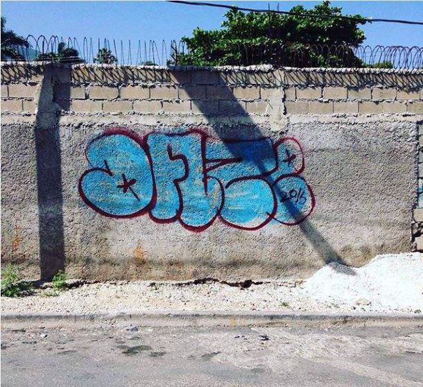 daze1.JPG