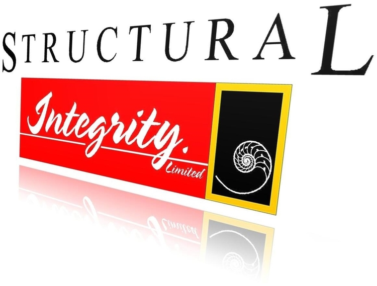 Structural Integrity Ltd