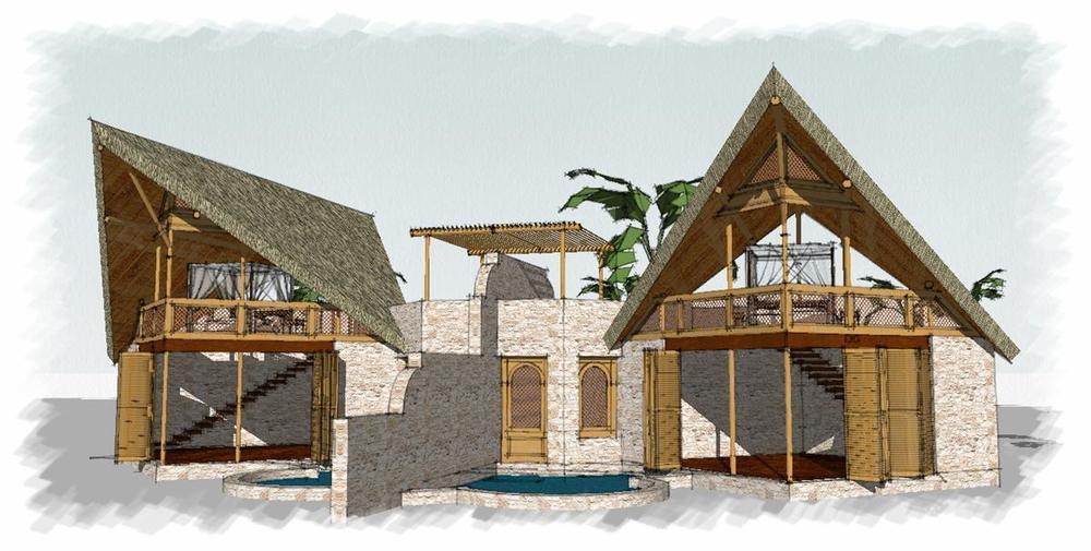 Zanzibar duplex (C).jpg