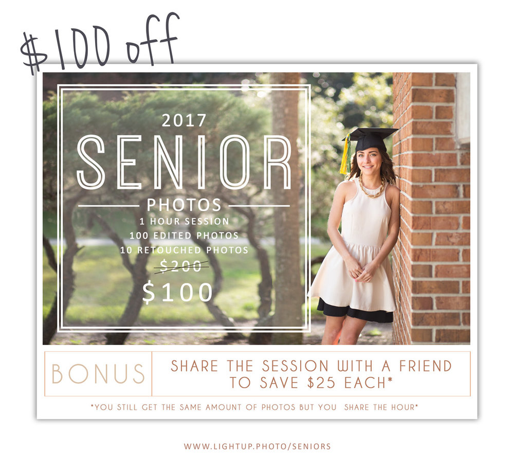 senior-ad-2017-web1.jpg