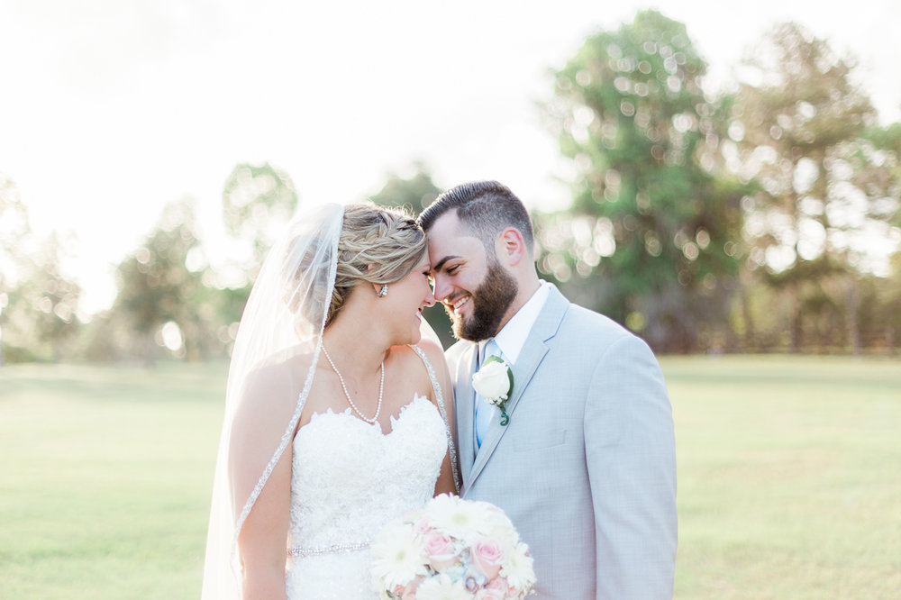 golden-ocala-wedding.jpg