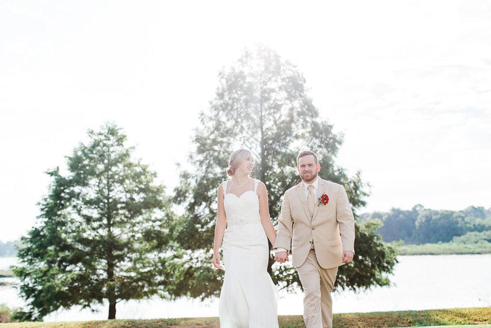 Lake Mary Event Center Wedding venue
