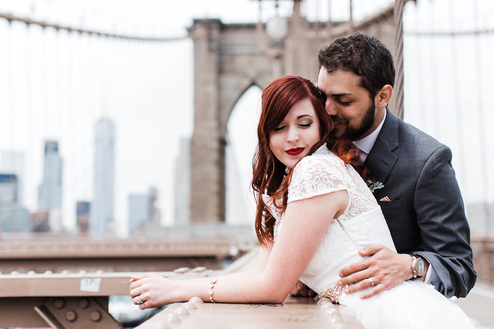 Brooklyn bride.jpg