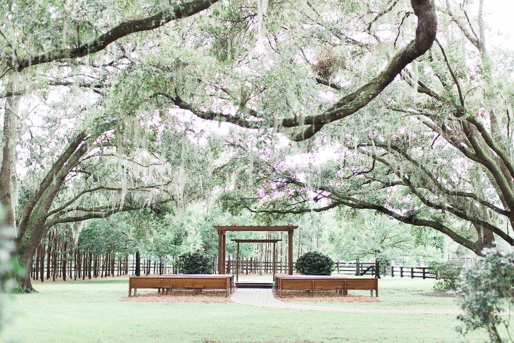 Club-Lake-Plantation-Wedding-1.jpg