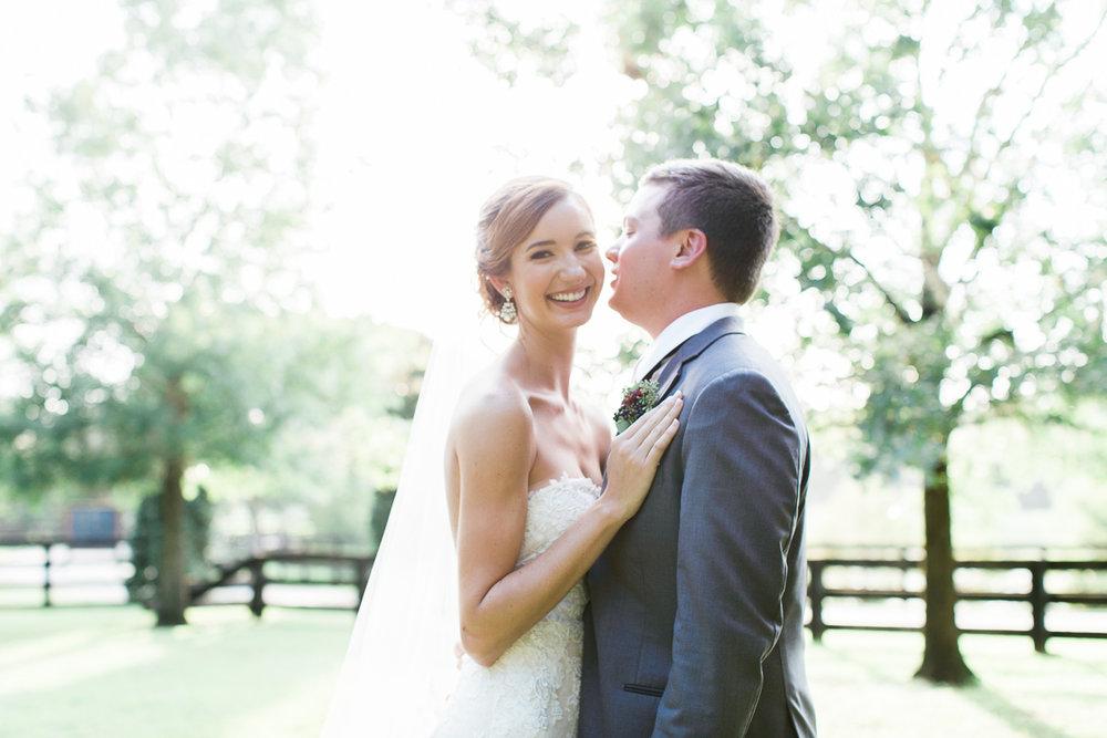 bride-and-groom-90.jpg