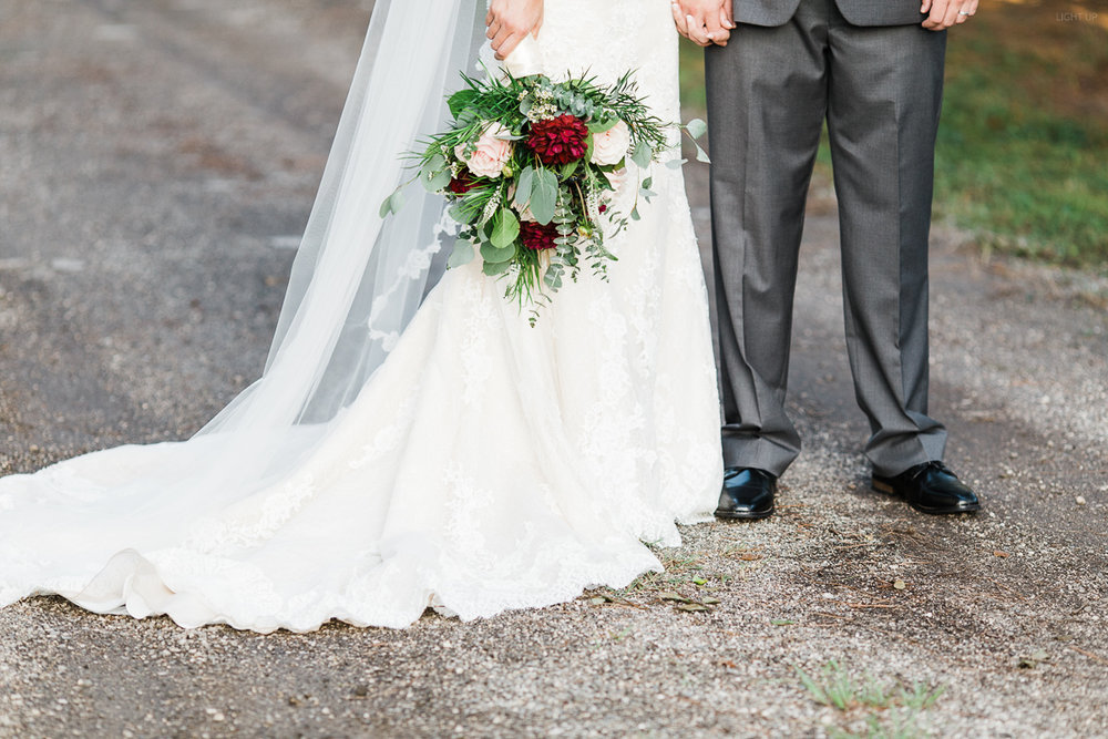 wedding-photographers-orlando-99.jpg